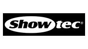 Showtec / Infinity Parts