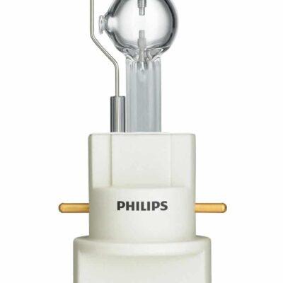 Philips MSR Gold™ 400 MiniFastFit 1CT/16 pgjx28