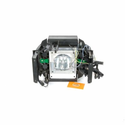 Martin MAC 700 Lamp Module Assembly
