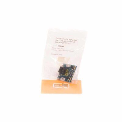 Clay Paky Encoder PCB Pan / Tilt S209/A for Alpha 1200 - 699146