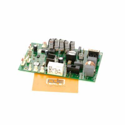 Chauvet Geyser P7 Main Circuit Board