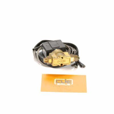 Chauvet Magnetic Valve V1A102-03(120V) PTGYB032