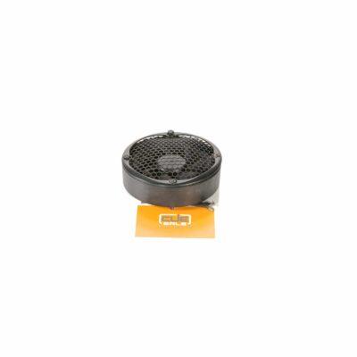 GLP Impression 120 RZ RGB head fan Incl cover