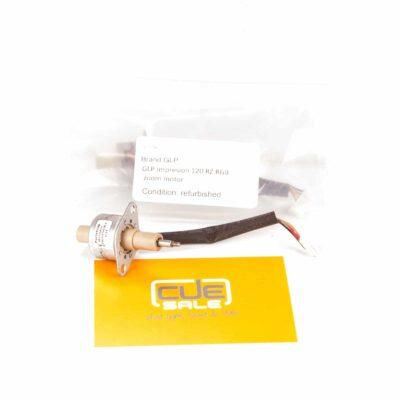 GLP Impression 120 RZ RGB Zoom motor part
