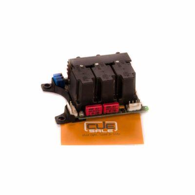 GLP Impression 120 RGB RZ - LEDdrive Board Dimmer (V2)