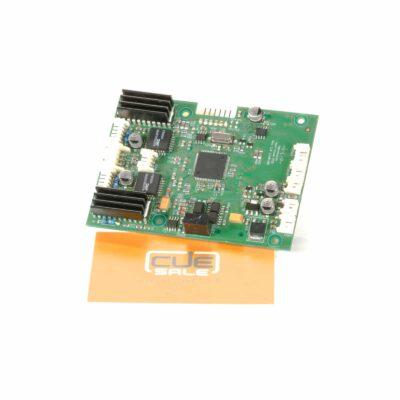 GLP Impression 120 RGB RZ - MCB/DRIVER -PCB