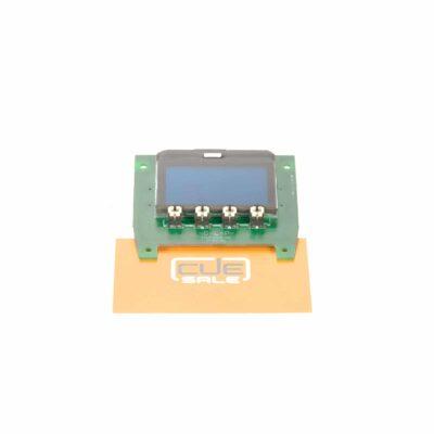 GLP Impression - Display PCB
