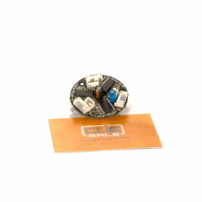 GLP Impression zoom drive PCB