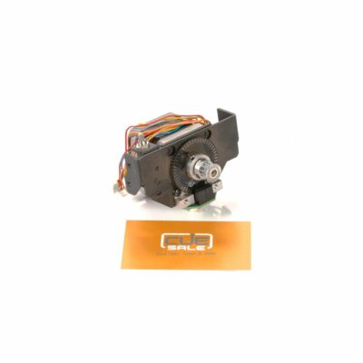 GLP Impression motor encoder + pcb (PAN) Assembly