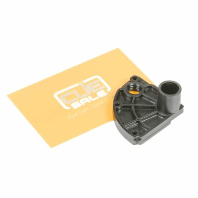 Martin MAC 250 Plasticguide for focusmodule - 16170030