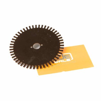 Martin MAC Opto encoder wheel - 18400030