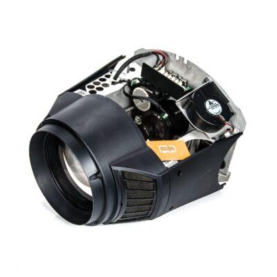 Martin MAC III Lens Module
