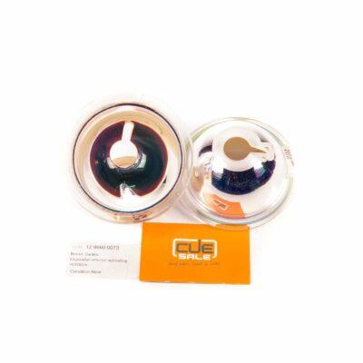 Vari*Lite Reflector VL2000/VL2500
