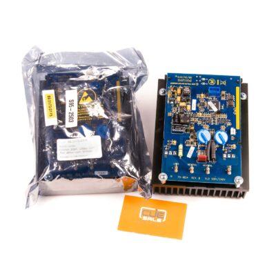 Vari*Lite VL500D Dimmer, IGBT 69.3173.0115