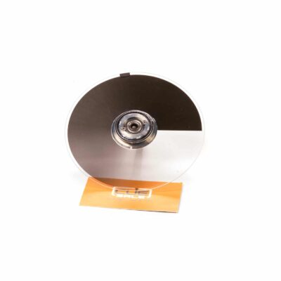 Vari*Lite Dimmer wheel VL2500 21.9676.0293