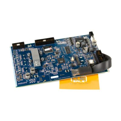 Vari*Lite VLX Main control board PCB - 24.9690.1700