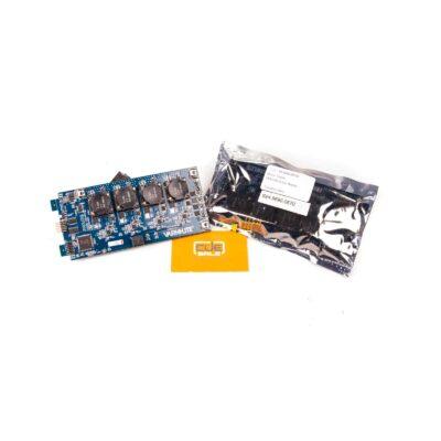 Vari*Lite VLX LED Driver Board - 24.9690.0570