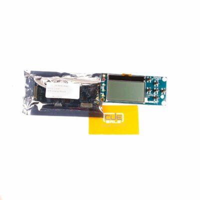 Vari*Lite VLX Display Board - 24.9690.0580