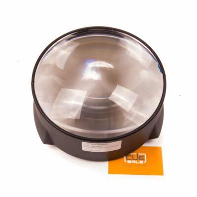 Alpha Beam 300 / 700 front lens