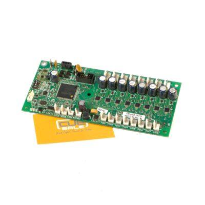 CP0108 8ch Driver Board - 699174