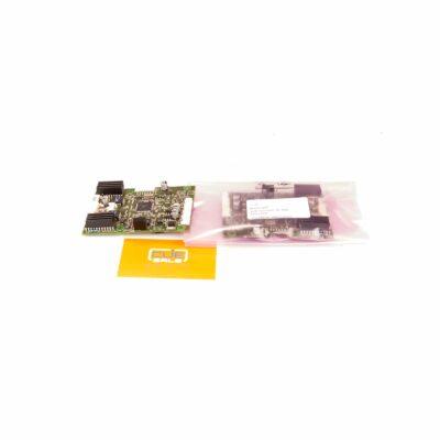 Impression 90 Driver PCB - 888897
