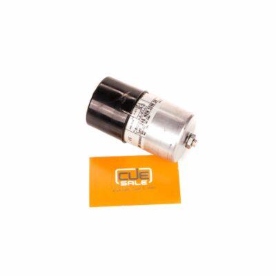 MAC 600 starter ignitor MSR575/700/1200
