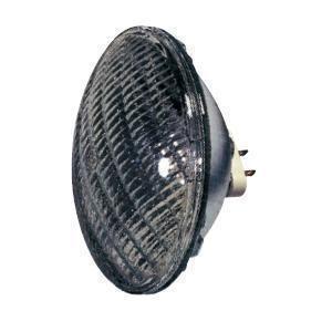 GE 43496 - Q500P56WFL - Par56-lamp 500w 120v