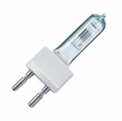 Philips 6995Z FKJ CP/71 G22 1000W