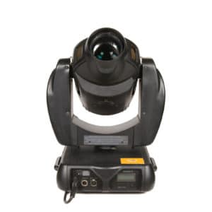 Varilite VL2500 Spot-1