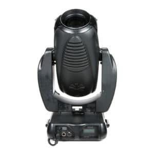 Varilite VL3000 Spot-1