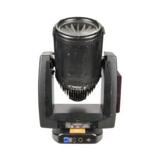 Varilite VL500 D-1