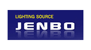 Jenbo (Bulbs)