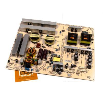 NEC - psu for NEC multisync X551UN