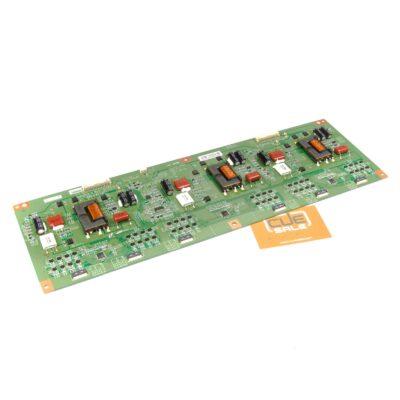 NEC - X551UN LED Driver Board L550UG LH55CPPLBB/ZA SQ01 SSL550_0D6B