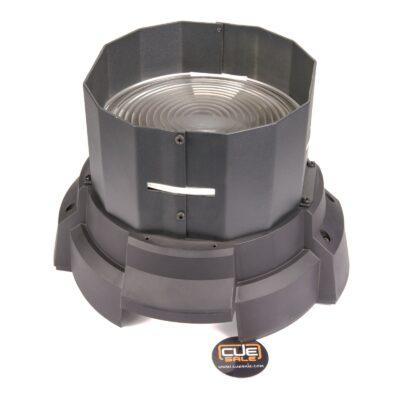 Martin - Narrow angle lens kit for TW1