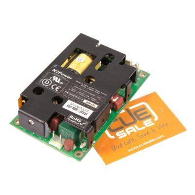Pixel Range - Powersupply for pixelline 110 24Vdc 6,7A