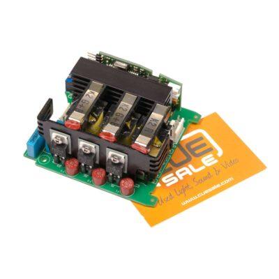 GLP - Impression 90 Leddrive V3-2v