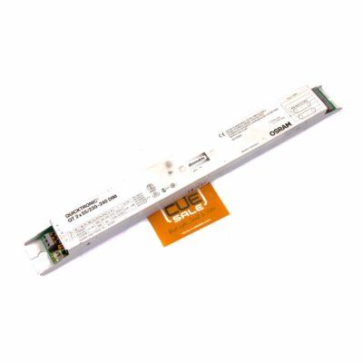 Osram - Quicktronic QT 2x55/230-240 dim