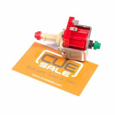 Look Solutions - Unique Hazer 2.0 /2.1 Fluid Pump