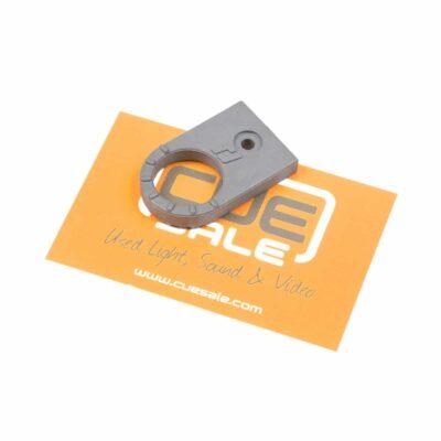 Robert Juliat - Spare grey handle