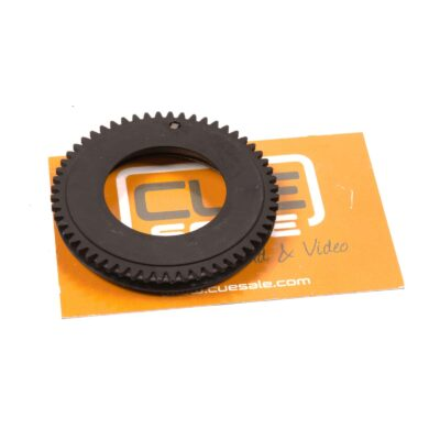 Martin - gobo holder Index gear w. magnet Perform