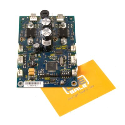 Clay Paky - Electronic board S301