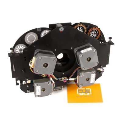 Clay Paky - gobo module alpha spot HPE 300