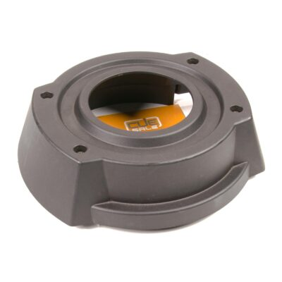 Clay Paky - Alpha HPE 300 spot top lens cover