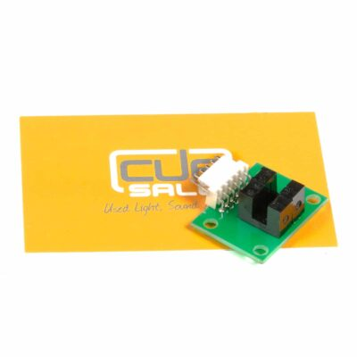 Martin - PCBA Duo Optical sensor 5 mm