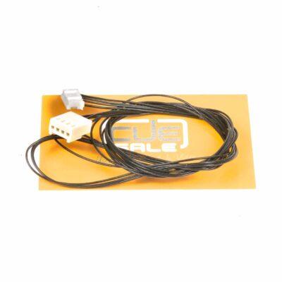 Martin - Stepm micro ,NMB dim 1 ,670mm