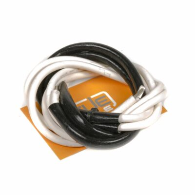 Martin - Ignisioncable AWG16 w. flex