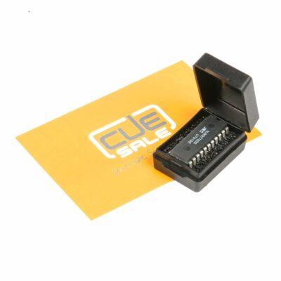 Martin - Dual microst drv, pbl 3772n,d