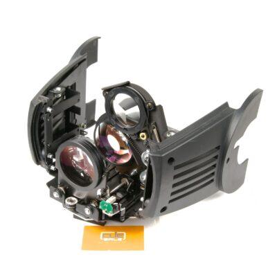 Martin - Lens module MAC 700