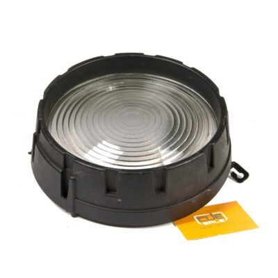 Martin - MAC 2000 wash fressnel lens (XB)